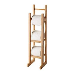 Ikea Ragrund Toilettenpapierhalter Klopapierhalter Wc Papier Stander