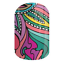 jamberry-half-sheets-N-to-R-buy-3-get-15-off-sale-NEW-STOCK thumbnail 69