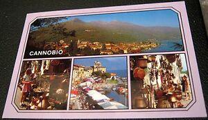 Italy-Cannobio-Lago-Maggiore-28822-used