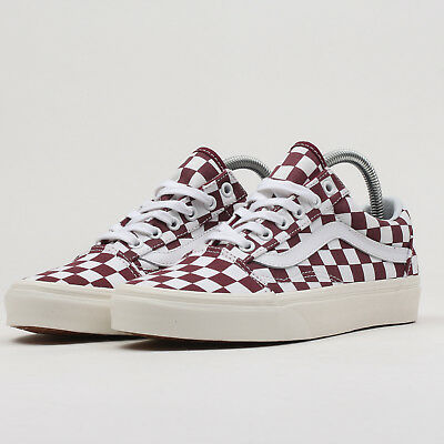 vans old skool frauen 39