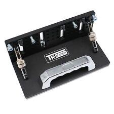 Tr Maker Belt Grinder Adjustable Professional Knife Grinding Jig 98