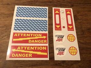G-I-Joe-ATV-Group-Action-Die-Cut-Decals
