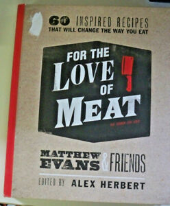 For-The-Love-Of-Meat-by-Matthew-Evans-amp-Friends-Gourmet-Farmer-9781743792889