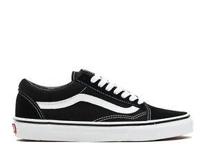 scarpe vans old skool donna