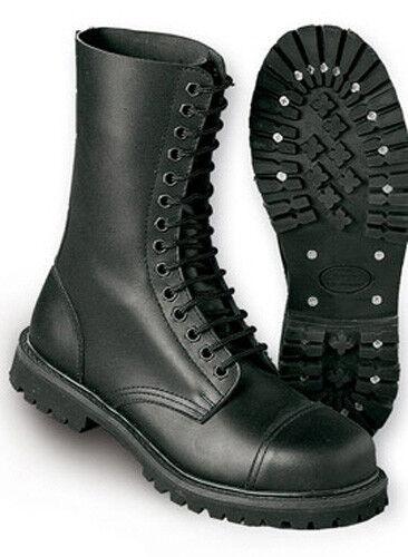 Billig hohe Qualität Surplus Undercover Rangerstiefel Boots Rangerstiefel Undercover 1826cb
