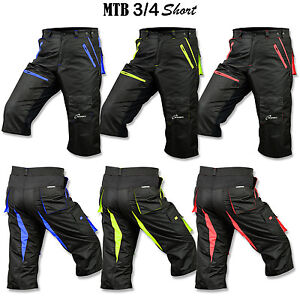 Cycling Shorts Men Downhill MTB 34 Shorts Road Mountain Bike Shorts Outdoor - <span itemprop='availableAtOrFrom'>London, United Kingdom</span> - UNWANTED OR UNSUITABLE PRODUCTS If you buy a product and wish to return it because it is unwanted or unsuitable, please notify us within 14 days of receiving it, we accept returns of all p - London, United Kingdom