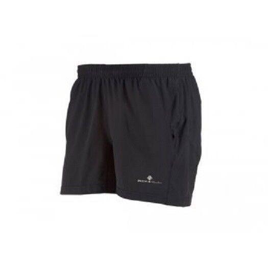 Ronhill Women's Aspiration Flexlite Running Shorts Size 14