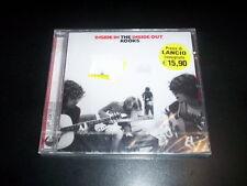 The Kooks – Inside In / Inside Out CD Virgin 2006 sealed
