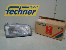 Scheinwerfer VR Nissan Prairie m11 NEUwertig Frontscheinwerfer Koito 26015-36R00