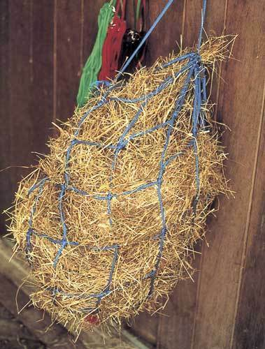 Haynet - JOB LOT   Wholesale Offer -  Various Colours - FREE P&P Offer  fast shipping and best service