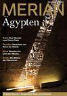MERIAN Ägypten (2011, Taschenbuch)