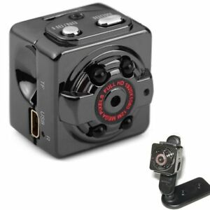 Mini-HD-Hidden-SPY-Camera-Motion-Detection-Video-Cam-Recorder-1080P-Night-Vision