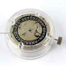 Seagull 2555 automatic vintage Asian mens classic watch movement M007