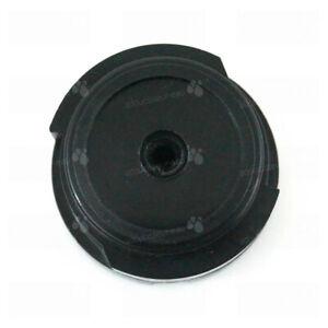 Came Df Noire Pour Vanne 5600