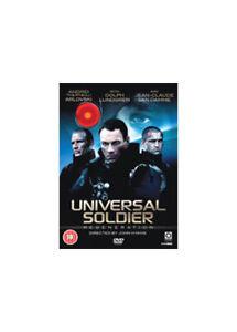 Universal-Soldier-Regeneration-DVD-Nuovo-DVD-OPTD1712