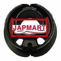 ISUZU N SERIES NPR66  1998-2002 FRONT CAB MOUNT 7013JMP2