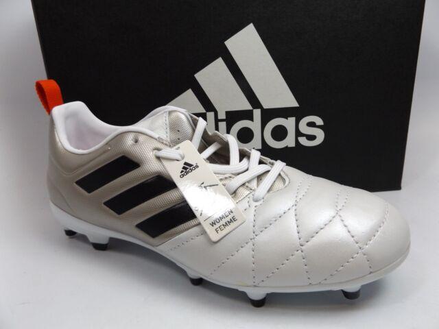 Adidas Women's Soccer Cleats SZ 5.0 M