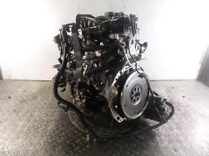 Details about 2017 MITSUBISHI L200 2 4 Diesel Engine 4N15 1000D105  4N15-0-85L