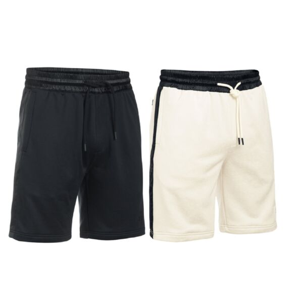 * Nuovo * Under Armour Muhammed Ali Corda Una Droga Short - 2 Colori!