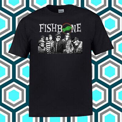 New The Runaways Females Rock Band Logo Black T-Shirt Size S M L XL 2XL 3XL