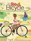 The Extraordinary Story of One Ordinary Bicycle by Jude Isabella (Hardback, 2015)