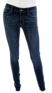 AMERICAN-EAGLE-OUTFITTERS-360-Degree-Ne-X-t-Level-Stretch-Jegging