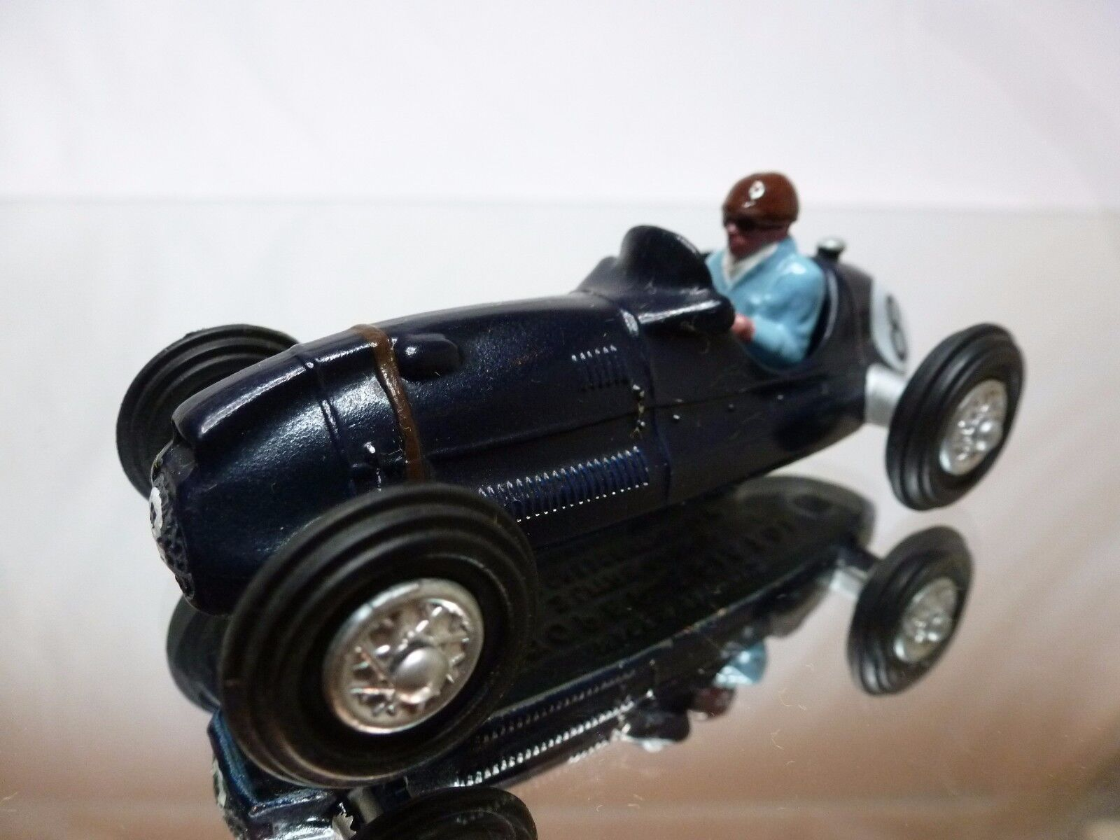 netherlands Toys, Hobbies Beautiful Mitsubishi Grandis Politie Automotive