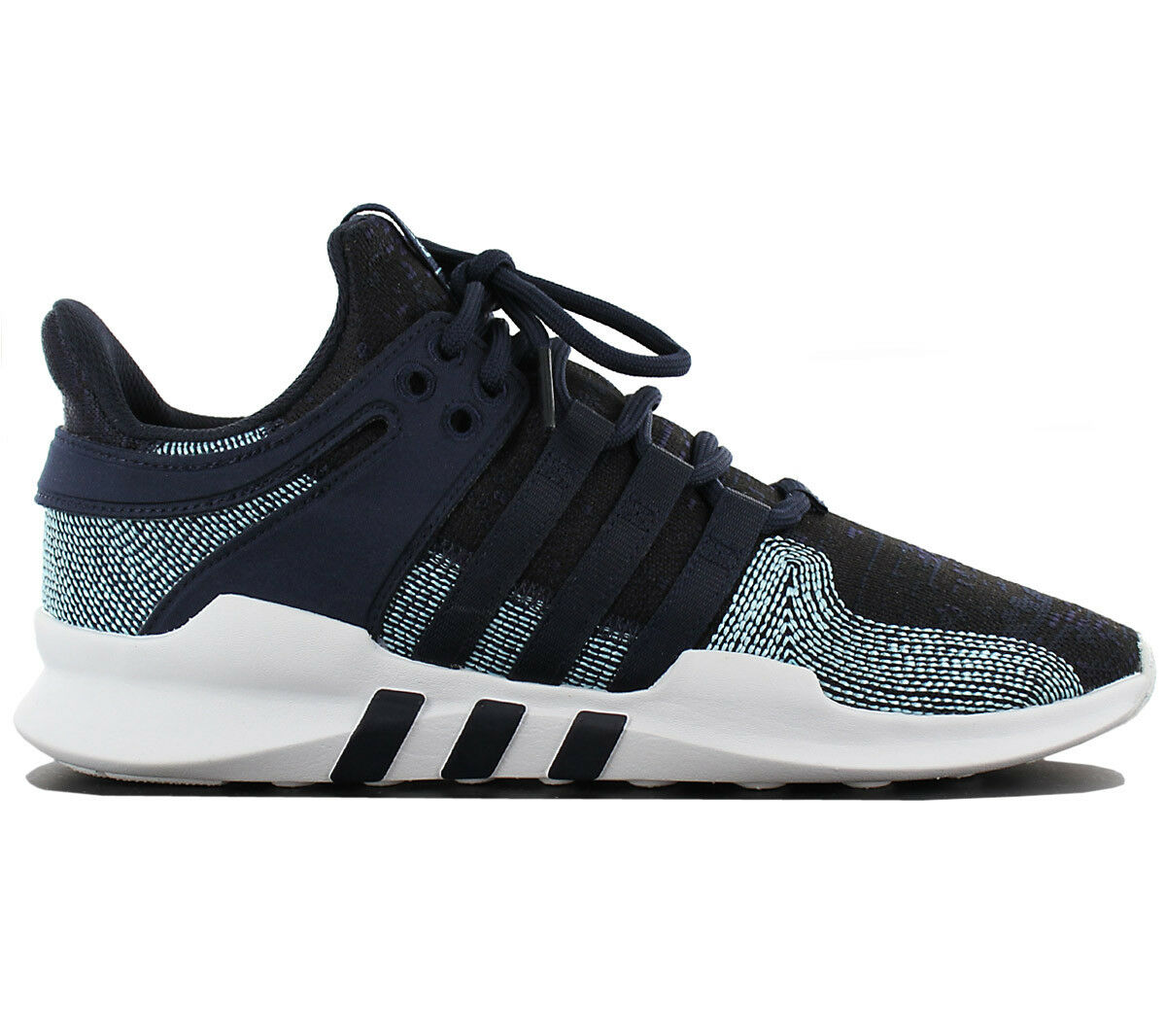 Adidas Originals EQT Equipment Equipment Equipment Support ADV CK Parley LIMITED Schuhe CQ0299 NEU b845d9