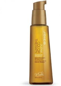 Joico-K-Pak-Color-Therapy-Restorative-Styling-Oil-3-4-oz-Pack-of-6