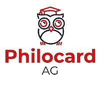 Philocard AG