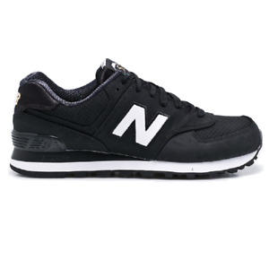 purchase cheap fa9be fe5cc Details about NEW BALANCE ML574SKF 40-42 NEW 110€ ML574 420 500 574 576 577  996 999 1500 nb