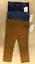 Garcons-Hema-Ete-Coton-3-Couleurs-Pantalon-Pantalon-Pour-les-tout-petits-2M-5Y-Haute-Qualite miniature 13