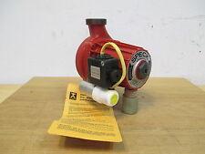 Speck Pumpe  VA 25/15  Heizungspumpe Umwälzpumpe  1 x 220 V  KOST-EX  P14/401