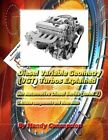 Diesel Variable Geometry (Vgt) Turbos Explained: Includes Vgt Components and Electronics by Mandy Concepcion (Paperback / softback, 2012)
