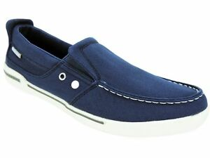08f2860a6b08 Kenneth Cole Reaction Men's Fasten Your Anchor Slip On Boat Shoes ...