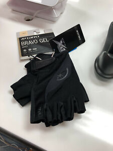 Giro-Bravo-Gel-Half-Fingers-Cycling-Gloves-Variation-Size-on-sale
