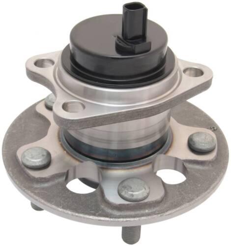 REAR WHEEL HUB For Toyota For Toyota SCION XB AZE150 2007-2012 OEM 42450-12090