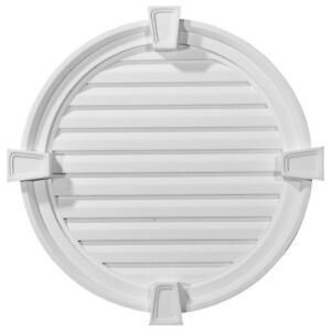 24-034-W-x-24-034-H-x-2-1-8-034-P-Round-Gable-Vent-with-Keystones-Functional