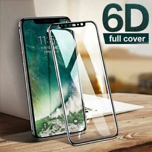 For-iPhone-8-Tempered-Glass-Full-Coverage-Screen-Protector-Ultra-Slim-Film