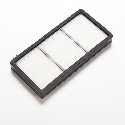 NEW Hepa High Performance Filters For iRobot Roomba 800 Series 870 880 WF