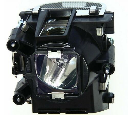 PROJECTIONDESIGN F22 SX Medical Lamp  with OEM Original Philips bulb inside