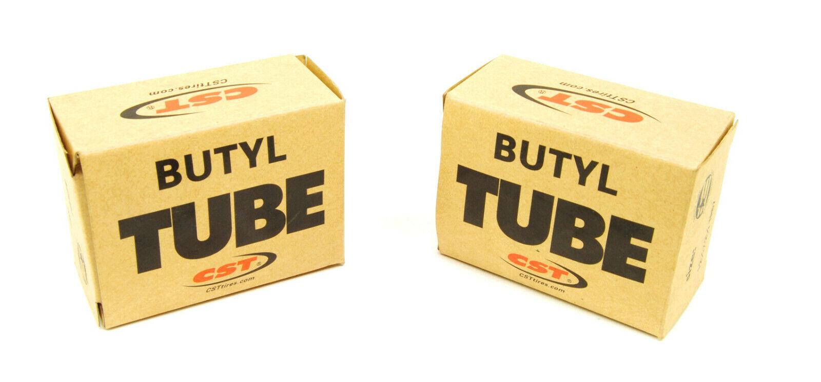 A//V Schrader 4.10// 3.50-6 Tube Duro 90//90 Degree Bent Valve 4714