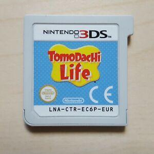 Wie man kann life sich verlieben tomodachi schnell Tomodachi life