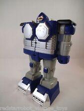 1998 Bandai Japan Sentai Gingaman Blue Ape Power Rangers Lost Galaxy Megazord