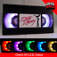 Retro-USB-VHS-Lamp-Xmas-Christmas-Gift-for-Her-Dirty-Dancing-Light thumbnail 1