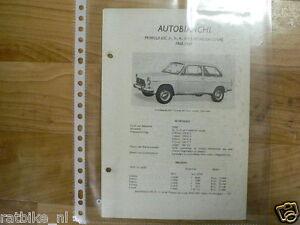 A1-AUTOBIANCHI-PRIMULA-65C-2-3-4-EN-5-DEURS-EN-COUPE