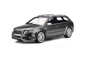 Audi-RS4-B7-OTTO-1-18