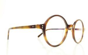Joshi-premium-7680-col-2-Brille-Eyeglasses-Frame-Lunettes