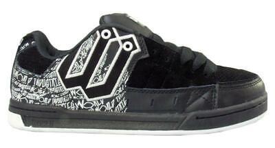 Utile World Industries Shoes Vandal Mis. 39 Eu Pezzo Unico Sneaker Scarpe Scarpe Sportive-mostra Il Titolo Originale Gradevole Al Gusto