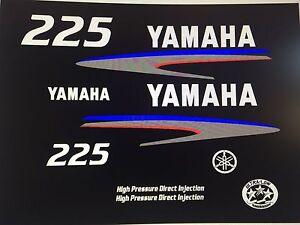 FRONT KIT Black Hart *DRILLED /& SLOTTED* Disc Brake Rotors Ceramic Pads F2647